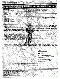 Sample Vawa Cover Letter Vawa Self Petition Process Form I 360 For Green Card