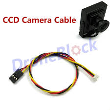 online buy whole cable fpv camera ccd camera from cable sony ccd fpv camera transmitter osd cable wire connector mainland
