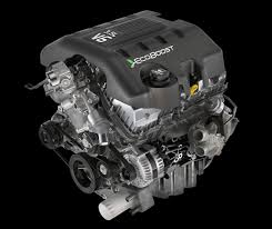 ford ecoboost turbo engines explained autoevolution f 150 v6 ecoboost