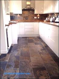 slate tile as your reference bathroom s ideas for kitchen countertops worktops problems slate kitchen counters