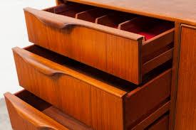 modern gold drawer pulls. gold mid century modern drawer pulls o