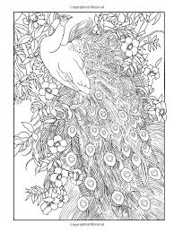 Small Picture 1368 best Coloring Pages images on Pinterest Drawings Coloring