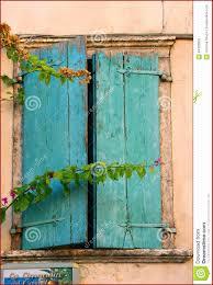 Alte Fenster Dãmmen Bewundernswert Alte Fensterläden Die Das