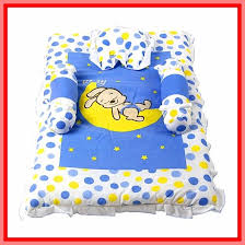 born baby bedding sets baby bed
