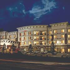 Americourt Hotel Mountain City Hotels Motels And Inns In North Carolinas High Country