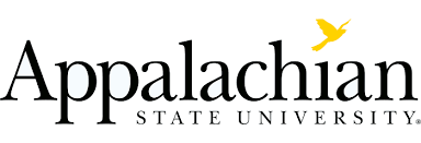 Image result for appalachian state university