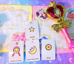 Astrology Chart Reading Near Me What Is Tarot Antphrodite Psychic Tarot Reader
