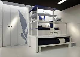awesome bedroom furniture. 18 cool boys bedroom ideas awesome furniture n