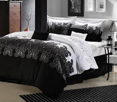 Teal And White Bedroom Chevron Bedroom Decor Bedroom Teal Coral Chevron Bedding Compact
