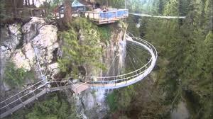 AlpspiX, viewing, platform - Garmisch-Partenkirchen Forum