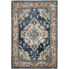 carpet area rugs. Annabel Area Rug Carpet Rugs