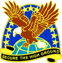 United States Army Space And Missile Defense Command Wikiwand