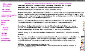 Vocational Training Resources For Esl Teachers Vocabulary