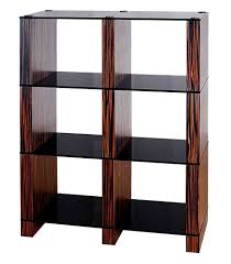 lp storage furniture. Audinni WAX HEXAGON Vinyl LP Storage Unit Furniture Rack Lp L