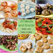 easy recipes for kids to make. Brilliant Easy For Easy Recipes Kids To Make P