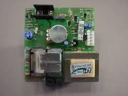 century mig welder pc board part 880 113 666 • 299 00 picclick clarke mig welder pcb circuit board 180 en 180en parts