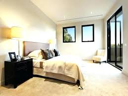 best carpets for bedrooms carpet bedroom personable backyard photography on design and stairs