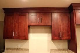 Shaker Style Cabinet Door Glass Styles For Cabinet Door Door Shaker