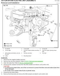 2004 nissan titan wiring diagram wirdig 2004 nissan murano further 2001 volvo s40 furthermore volvo s40 wiring