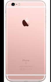 apple iphone 6s rose gold. apple-iphone-6s-rose-gold-back apple iphone 6s rose gold