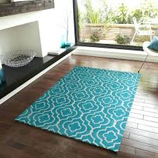 12 x 15 outdoor rug large size of lavishly outdoor rug designs x home interior lavishly
