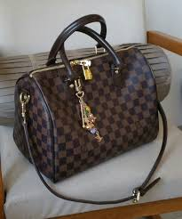 louis vuitton bags outlet. louis vuitton purses outlet hot styles - speedy only $220, buy cheap bags g