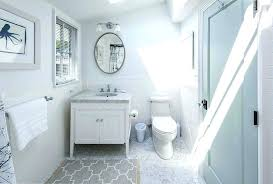 gray and white bath rug gray and white bathroom rugs blue cottage with bath rug black gray and white bath rug