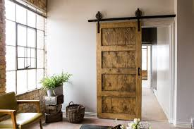 Popular Rustic Barn Door Hardware : Flat Track Barn Door Hardware ...