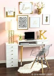 Pink Bedroom Ideas Light Pink Room Decor Light Pink And Gold Bedroom ...