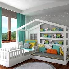 charming kid bedroom design. Charming Toddler Boy Bedroom Ideas E Awesome Kids Design Beauteous Decor Creative Rooms Beds.jpg Kid
