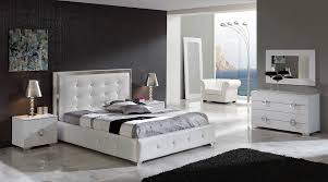 Queen Bedroom Sets Innovative White Set Ikea Home Design Ideas Furniture  Awe: Full Size ...