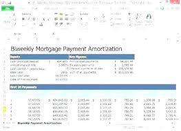 Simple Interest Loan Amortization Schedule Interest Only Loan Template