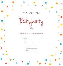 Entdecken Sie Viele Tolle Babyparty Ideen Für Eine Sprinkle Baby Shower