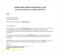 employment letter examples 15 employee verification letter example payroll slip