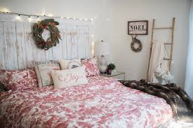 Sarah Richardson Bedroom Sarah Richardson Bedroom Girls Bedroom Wallpaper Ideas