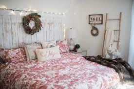 Sarah Richardson Farmhouse Kitchen Sarah Richardson Bedroom Girls Bedroom Wallpaper Ideas