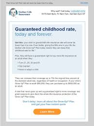 Pay your gerber life insurance company bill online with doxo, pay with a credit card, debit card, or direct from your bank account. Gerber Life Insurance Receive An Emergency Contacts Sticker With The Gerber Life Grow Up Plan Milled