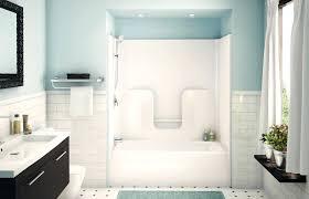 fiberglass shower bathtubs idea tub inserts tub surround fiberglass tub shower combo marvellous fiberglass shower paint