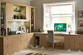 office shelf ideas. 8 Awesome Home Office Storage Ideas Shelf U