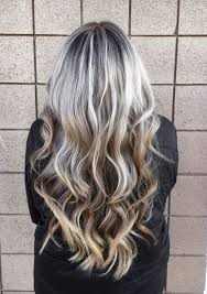 How To Do Your Own Highlights