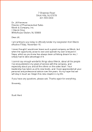samples of resignation letters for personal reasons resignation  samples of resignation letters for personal reasons