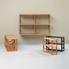 wall mounted shelf arch fogia