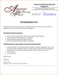 Free Event Proposal Template Brilliant Ideas Of 24 Event Sponsorship Proposal Template Free 12