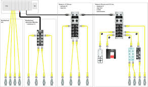wiring diagram for network cable the wiring diagram ethernet cable wiring diagram nilza wiring diagram