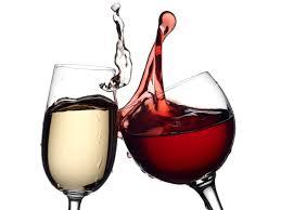 Image result for images of estrogen wine