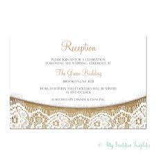 Reception Invitation Template Wedding Reception Invitation Templates Best Business Template 1