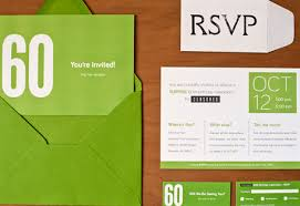 moo invitations an invitation suite moo united states