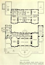 Modern Classic Houses Southern Plantation House Plans Style Homes ...