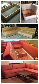 822 best chairs images on Pinterest   Carpentry, Woodworking and ...