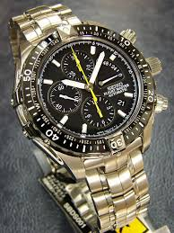 most expensive watches virtual world of blogging most expensive most expensive watches virtual world of blogging most expensive wrist watchesvirtual world